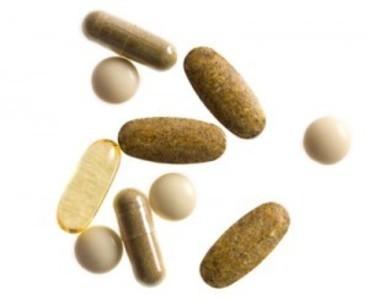 Vitamins_Mark_Hyman
