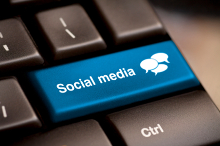 Can we Manufacture Consent with Social Media?