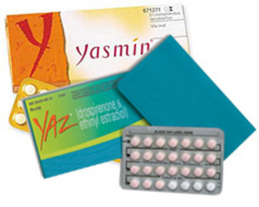 birth control good or bad Is it really ok to not have my period wednesday, april 02, 2014  if you're considering your birth control options or want to discuss your period,.