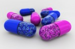 Women in Clinical Trials – So That's Why My Meds Don't Work