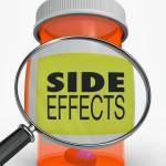 http://www.hormonesmatter.com/wp-content/uploads/2013/11/Fluoroquinolone-side-effect-study-150x150.jpeg