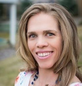 Lisa Bloomquist
