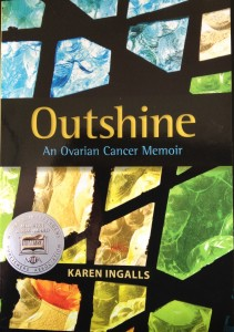 Outshine Ovarian Cancer