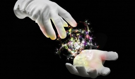 Metformin: Medical Marvel or Magical Medicine?