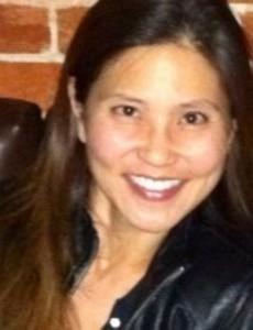 Lynda Chang 2
