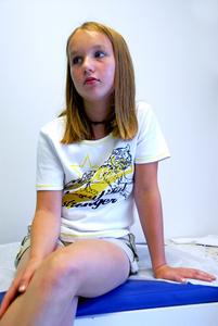 Wichsvorlage teen