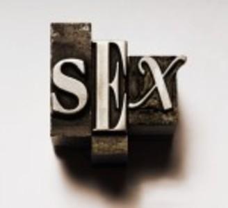 www hormonesmatter com/wp-content/uploads/2013/02/