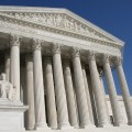 Scotus FDA generic drug ruling