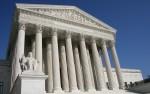 Scotus FDA generic drug ruling