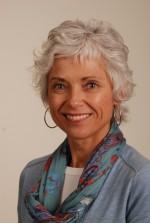 Laura Wershler