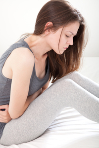 endometriosis pain