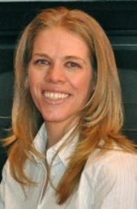 Judy Blume - Wikipedia