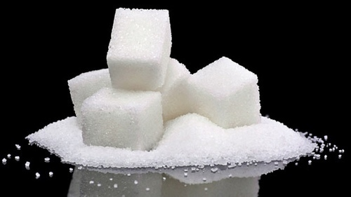 sugar thiamine connection in adverse reactions