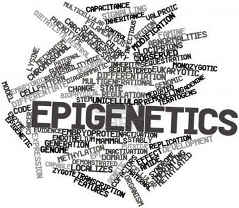 Medications induce epigenetic changes