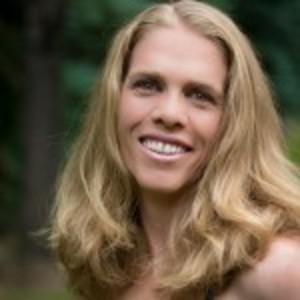 Lisa Bloomquist 2014