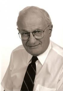 Derrick Lonsdale, MD