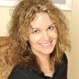 Margaret Aranda 2015