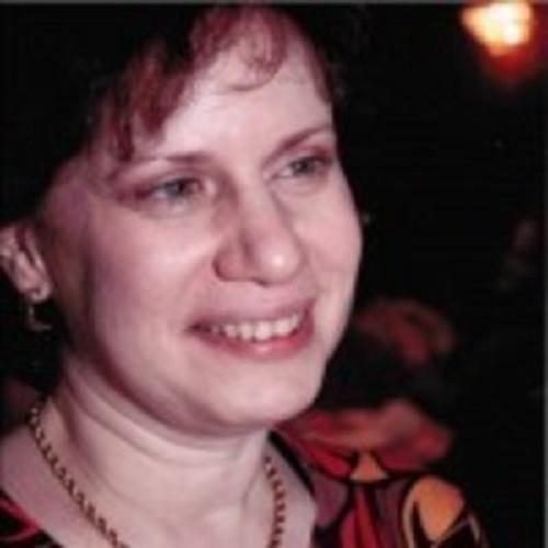 Caryn Lipson