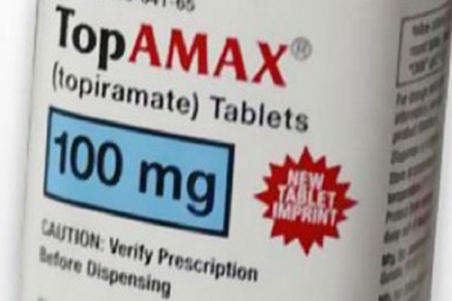 Topamax: The Drug with 9 Lives- Hormones Matter