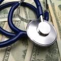 The big short in healthcare