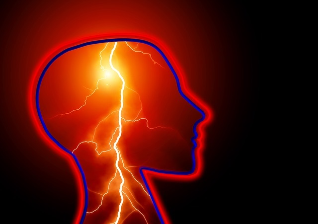 seizures hypoxia