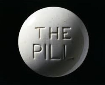 Nelson Pill Hearings - the pill