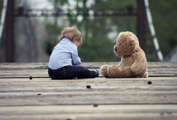 infant leukemia