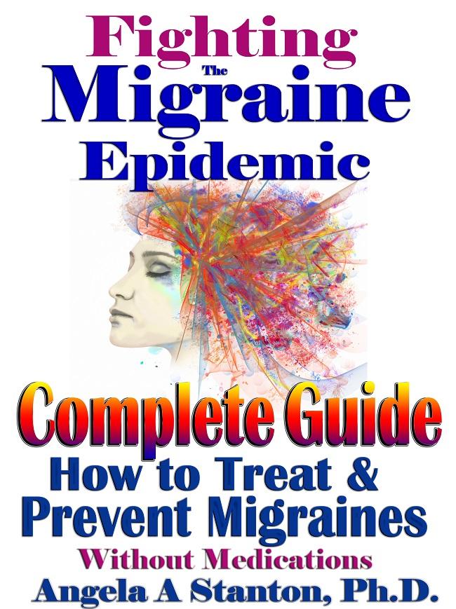 migraine epidemic