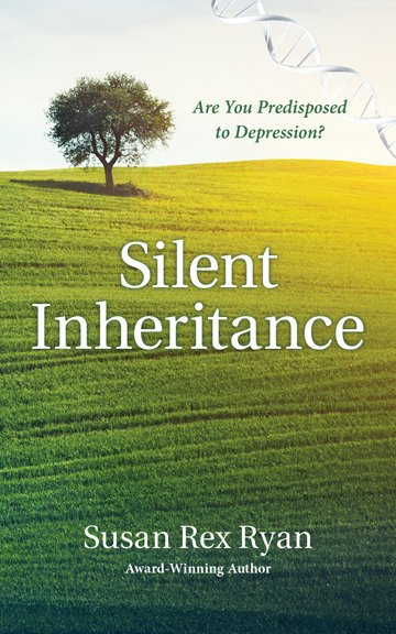 Silent inheritance - are you predisposed to depression