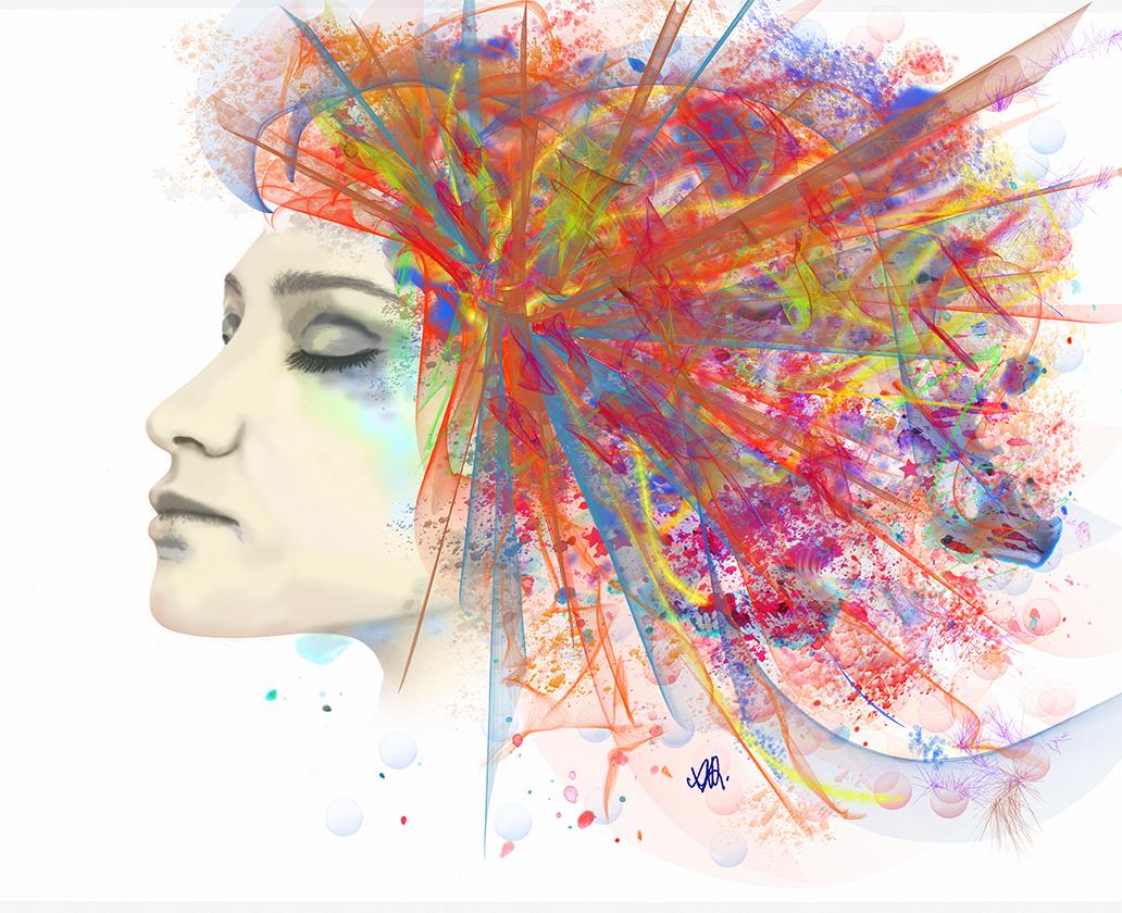 Migraine as a Metabolic Disease