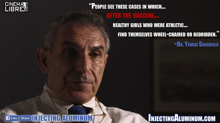 Injecting-Aluminum-Meme-Quote-Yehudi_preview