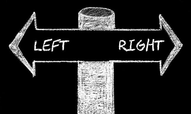 left_right birth control