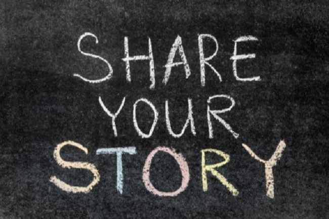 share your hysterectomy story