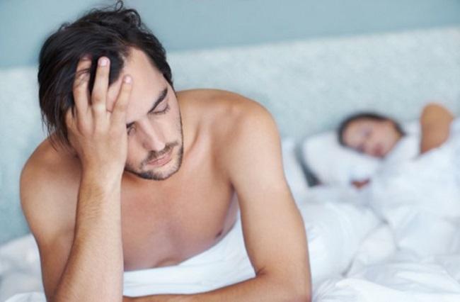 erectile dysfunction dysautonomia