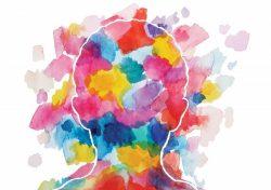 diet and brain disease