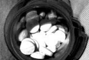 over medicated millennials benzodiazepine