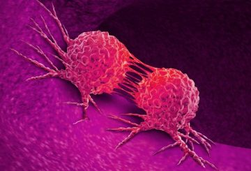 thiamine and cancer