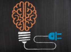 migraine energy metabolism