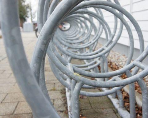 epistemic closure feedforward loops