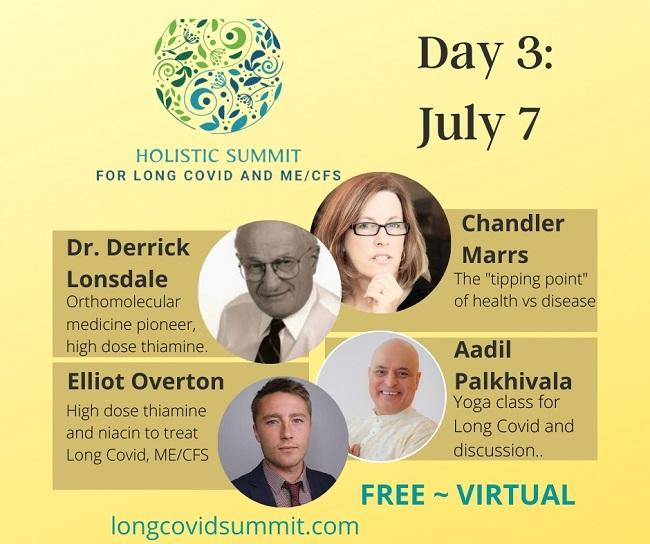 ME-CFS Long Covid Summit2021_Day3_July7