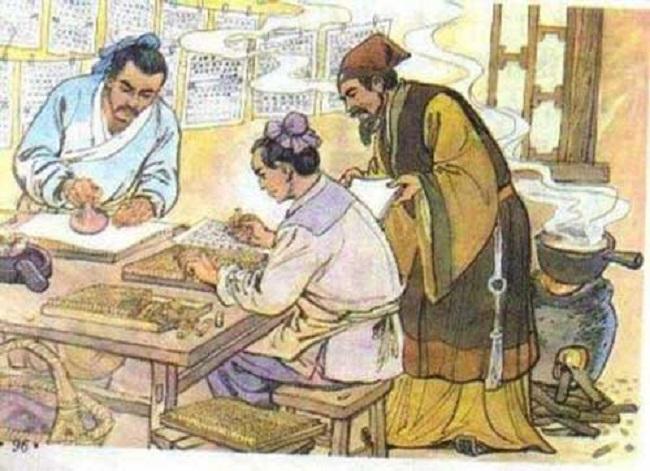 beriberi Chinese history