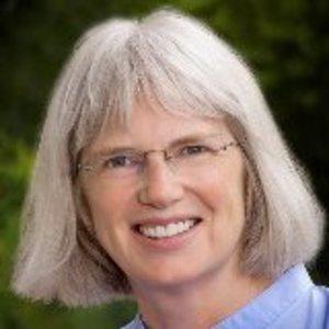 Sue Ryan headshot